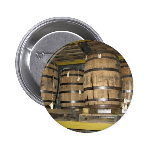 Barriles del whisky pins