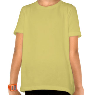 Barrios hispanos del equipo camiseta