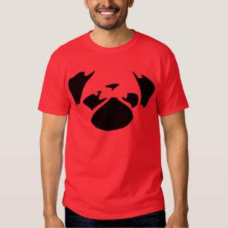 Barro amasado de Cutie Camisas