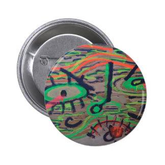 Barro de Lazer por arte del BARRO Pin
