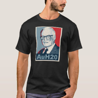 Barry Goldwater T-Shirt