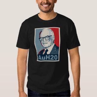 Barry Goldwater Tee Shirt