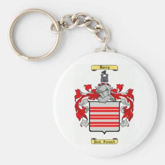 barry keychain