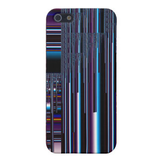 Bars & Lines iPhone 4 Speck Case Covers For iPhone 5
