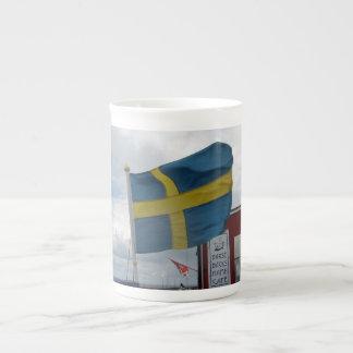 Barsabackshamn Suecia