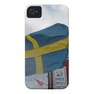 Barsabäckshamn, Sweden Case-Mate iPhone 4 Cases