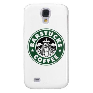 BarStucks iPhone3