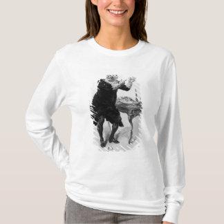 Bartholo T-Shirt