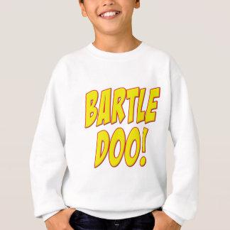 Bartle Doo Mumbles Skippy Sweatshirt
