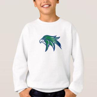 Bartlett Hawks Sweatshirt