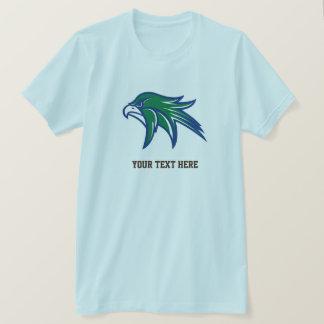 Bartlett Hawks T-Shirt