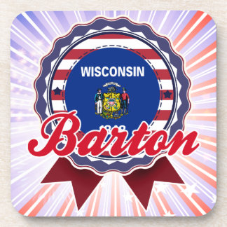 Barton, WI Posavaso
