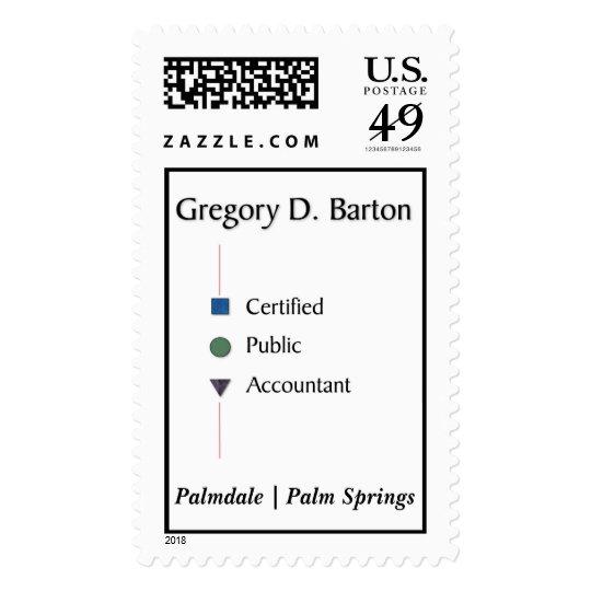 BartonCPA Stamp