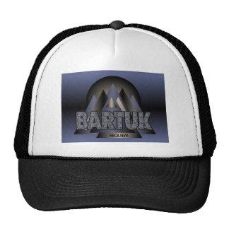 Bartuk Hat