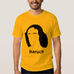 Baruch Playera
