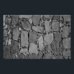 """Basalt wall stationery<br><div class=""""desc"""">This product has a photo of a basalt wall. The photo was shot at the Azores islands,  Portugal.</div>"""