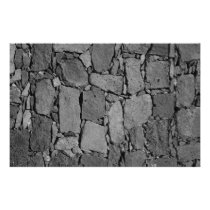 Basalt wall stationery