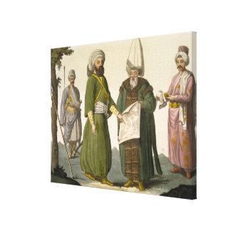 Bascia (comandante militar) un Bascia en la batall Lona Estirada Galerias