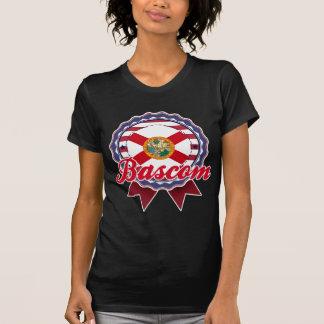 Bascom, FL Shirt