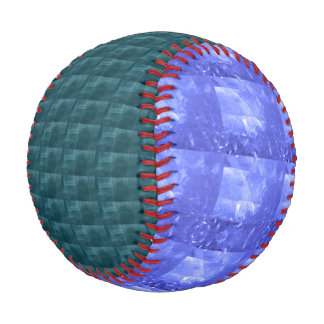 Base Ball FineArt Graphics Textures Patterns gifts