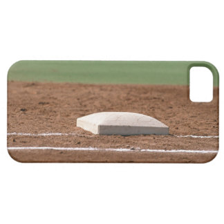 Base iPhone 5 Cover