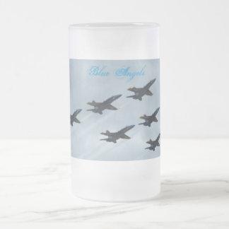 Base de las fuerzas aéreas de Offutt Tazas De Café