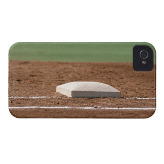 Base iPhone 4 Covers
