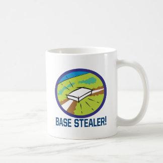 Base Stealer Mug