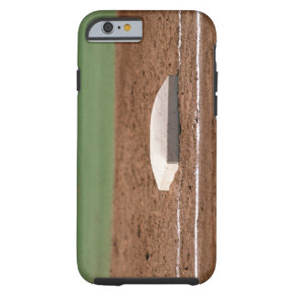 Base Tough iPhone 6 Case