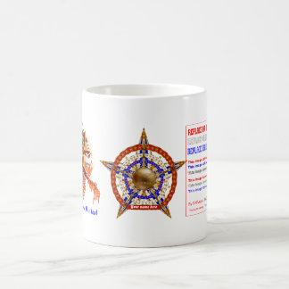 Baseball 1 ADD Name-Photo NOT JUMBO Coffee Mug