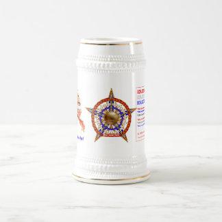 Baseball 1 ADD Name-Photo View My Help Hints Below Beer Stein