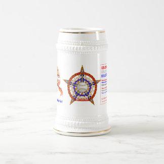 Baseball 2 ADD Name-Photo View My Help Hints Below Beer Stein