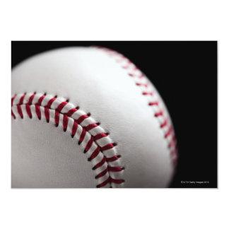 Baseball 2 card