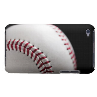 Baseball 2 iPod touch Case-Mate case