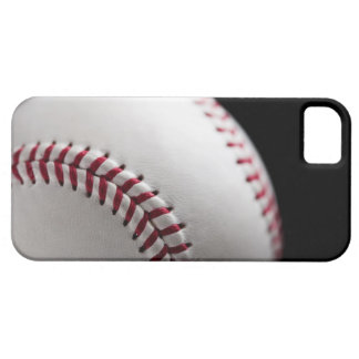 Baseball 2 iPhone 5 cases