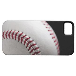 Baseball 2 iPhone SE/5/5s case