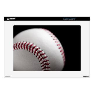 Baseball 2 laptop skins