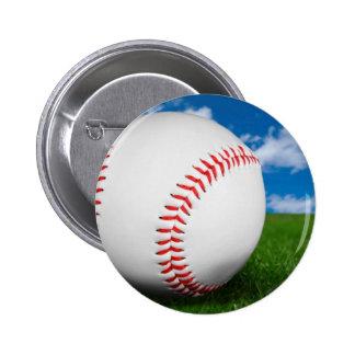 Baseball 7 pin