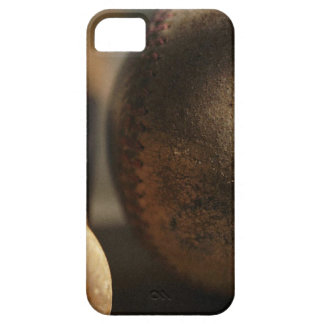 Baseball 8 iPhone 5 cases