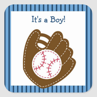 Find great deals on eBay for baby boy baseball. Shop with confidence.