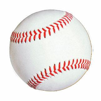 Baseball Baby Statuette