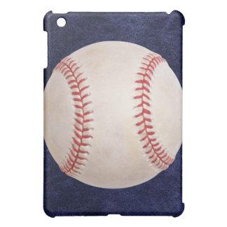 Baseball Ball iPad Case
