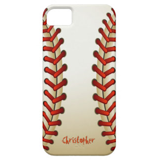 Baseball Ball Iphone 5  Case iPhone 5 Cases