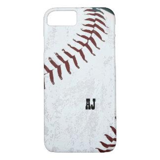 baseball ball  - iPhone 7 case