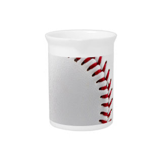 Baseball ball pitcher