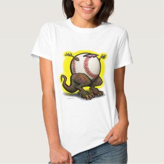 Baseball Beast Shirt