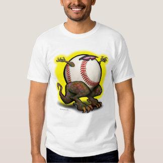Baseball Beast T-shirt