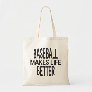 Baseball Better Bag - Assorted Styles & Colors