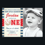 "Baseball birthday invitation Birthday Party boys<br><div class=""desc"">♥ A perfect way to invite your guests to your little one&#39;s birthday party!</div>"