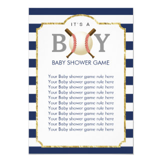 Themed Baby Shower Invitations with amazing invitations ideas